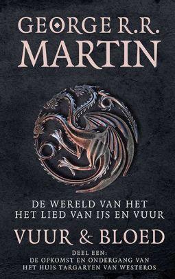 martinboek