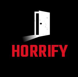 logo-horify-vierkant