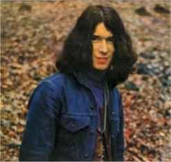 boudewijn 1969