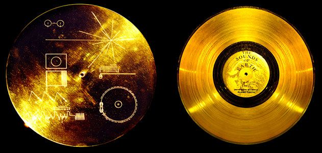 Voyager-records-631