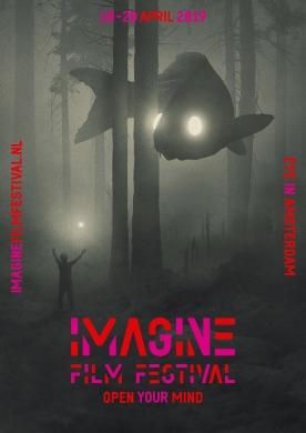 imagine-2019_poster_magenta-red_rgb