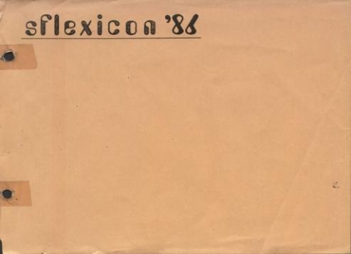 sflexicon86_1987
