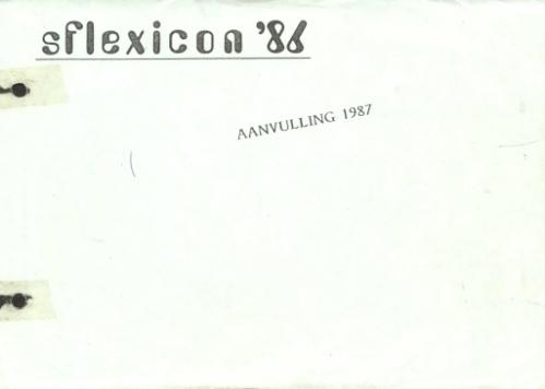 sflexicon86aanvulling1987_1988