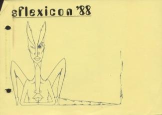sflexicon88_1989