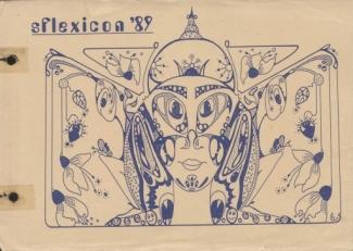 sflexicon89_1990