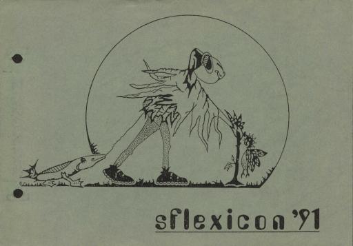 sflexicon91_1991_klein