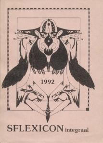sflexiconintregraal_1992_klein